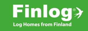 Finlog banner
